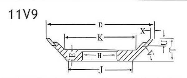 11V9-grinding-wheel-drawing