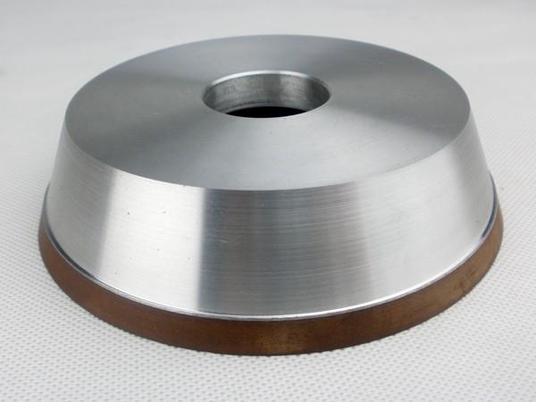 11V9-resin-bond-diamond-grinding-wheel-03