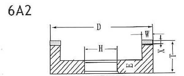6A2-grinding-wheel-drawing