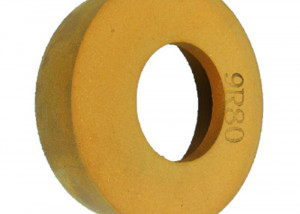 9R-polishing-wheel