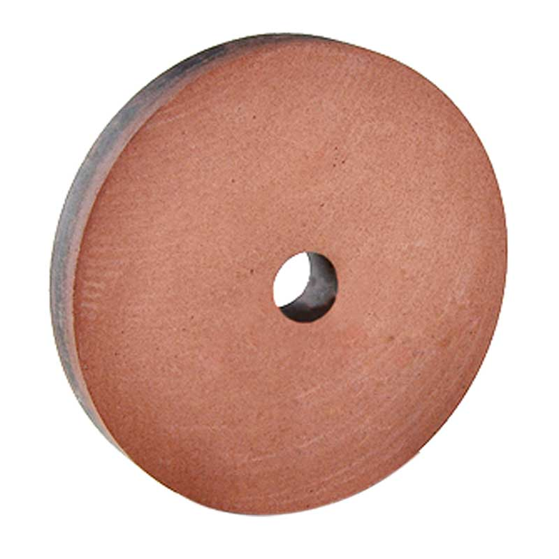 BD-polishing-wheel