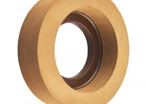 BK-polishing-wheel