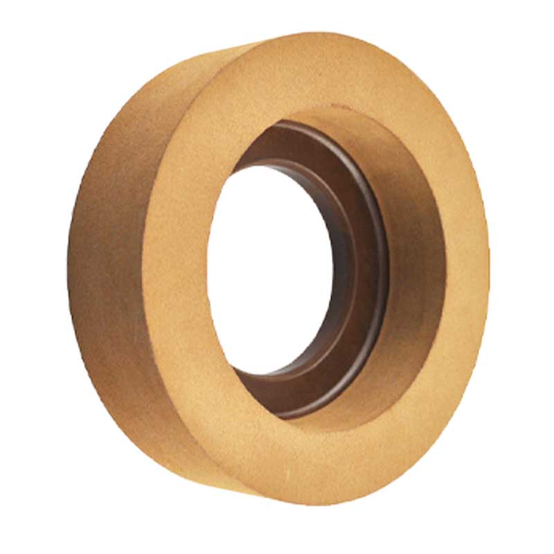 BK-polishing-wheel