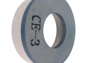 CE3-polishing-wheel