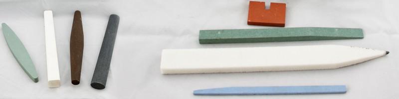 Customized-abrasive-stones-800-200