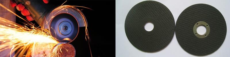 Cutting-discs-800-200