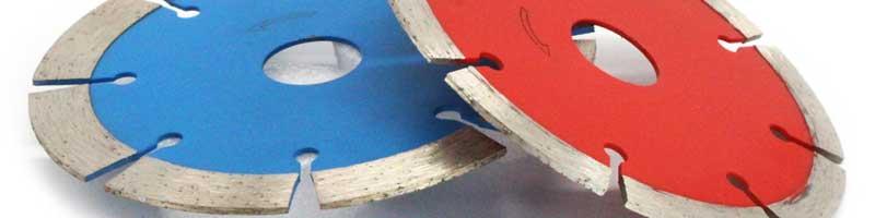 Diamond-cutting-wheels-800-200