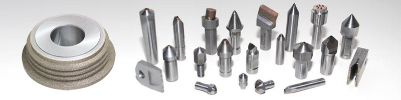 Diamond-dressing-tools-800-200