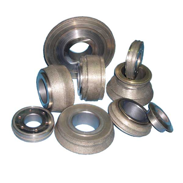 Diamond-dressing-wheel-600-600