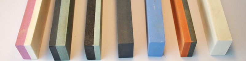 Double-sided-sharpening-stones-800-200