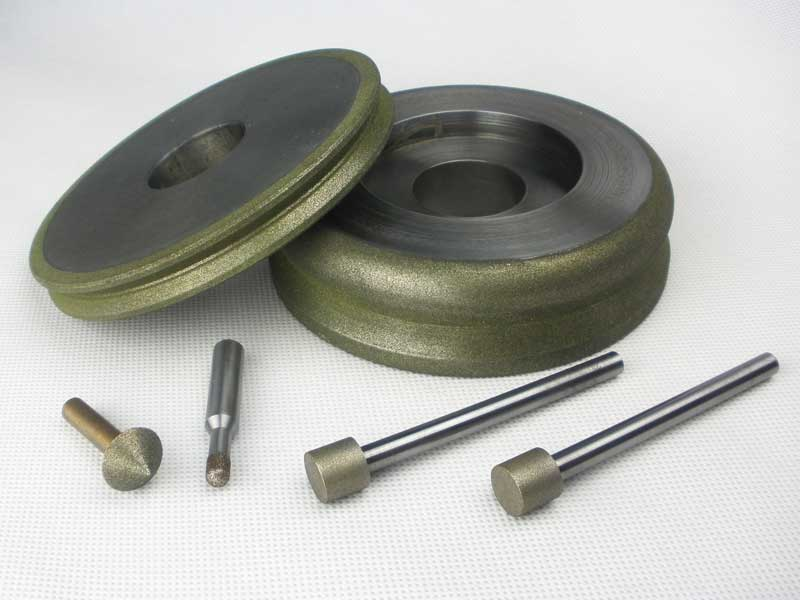 Electroplated-CBN-grinding-wheel-2
