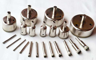 Electroplated-diamond-drill-bits-001