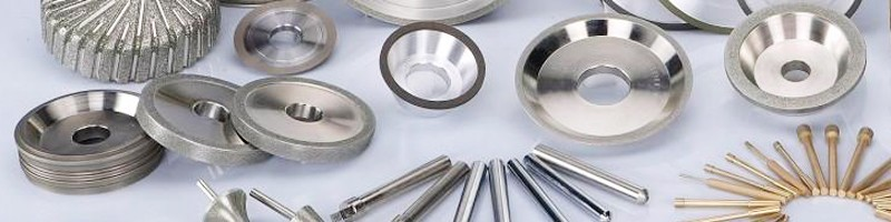 Electroplated-grinding-wheels-800-200