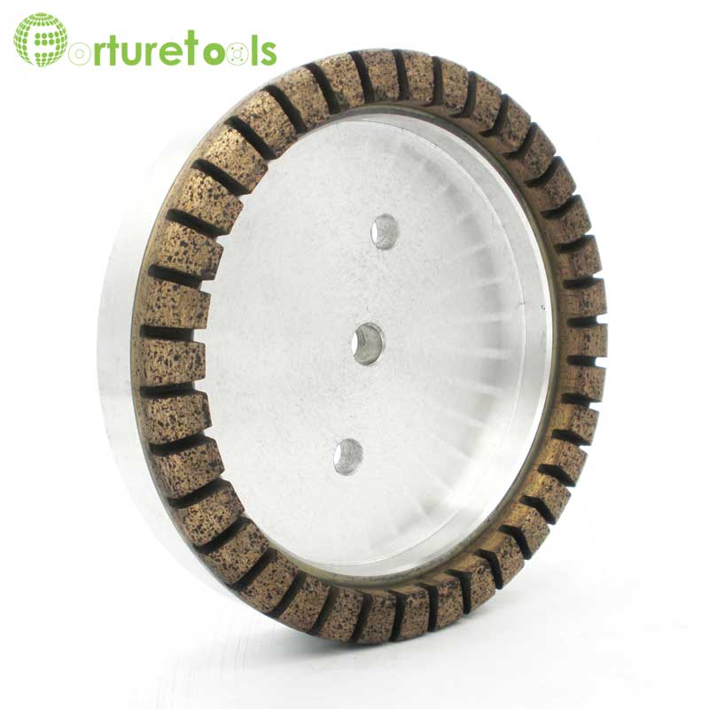 Full-segemented-diamond-grinding-wheel-for-glass-0 (2)
