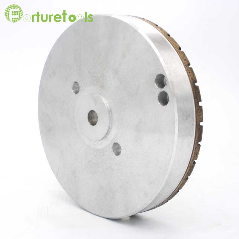 Full-segemented-diamond-grinding-wheel-for-glass-0 (4)