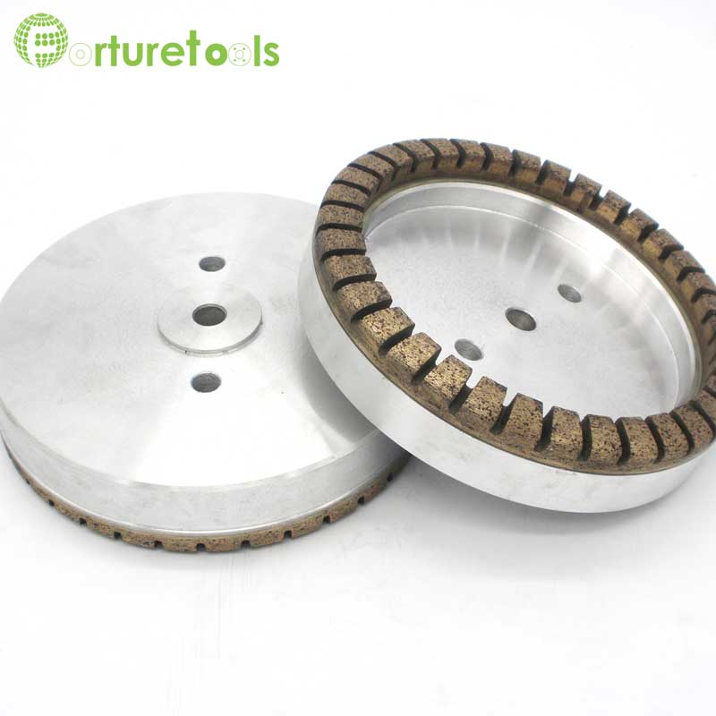 Full-segemented-diamond-grinding-wheel-for-glass-0 (5)