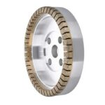 Full-segmented-diamond-grinding-wheels-800px2