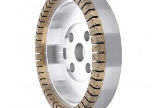 Full-segmented-diamond-grinding-wheels-800px2