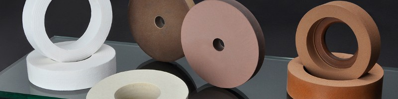 Glass-polishing-wheels-800-200