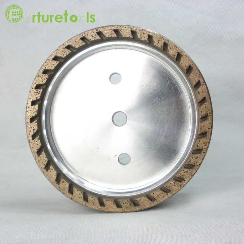 Internal half segmented diamond wheel for glass (1)