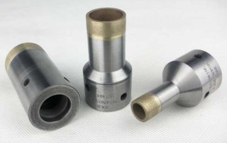 Internal-threaded-diamond-drill-bits-001