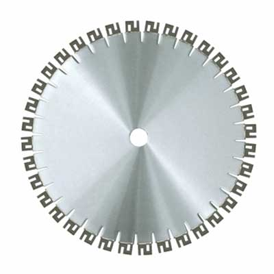 laser-welded-saw-blades
