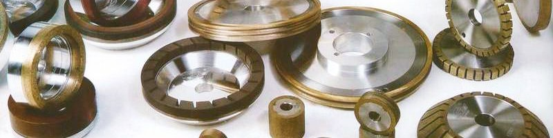 Metal-bond-grinding-wheels-800-200