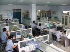 forturetools office