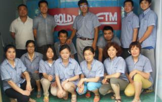 forturetools team