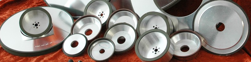 Resin-bond-grinding-wheels-800-200