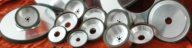Resin-bond-grinding-wheels-800-200