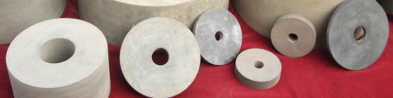 Rubber-control-wheels-800-200