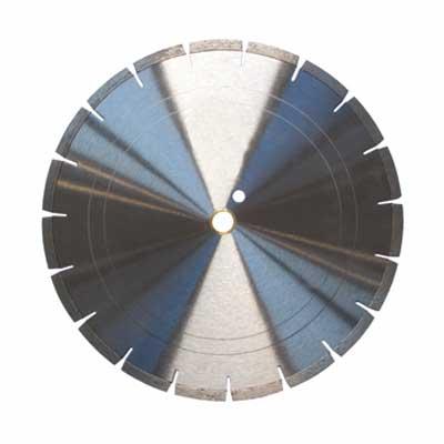 silver-brazed-blades