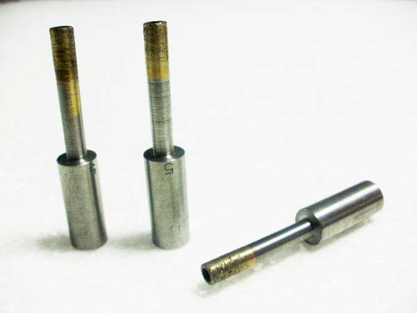 Straight-shank-diamond-drill-bits-002