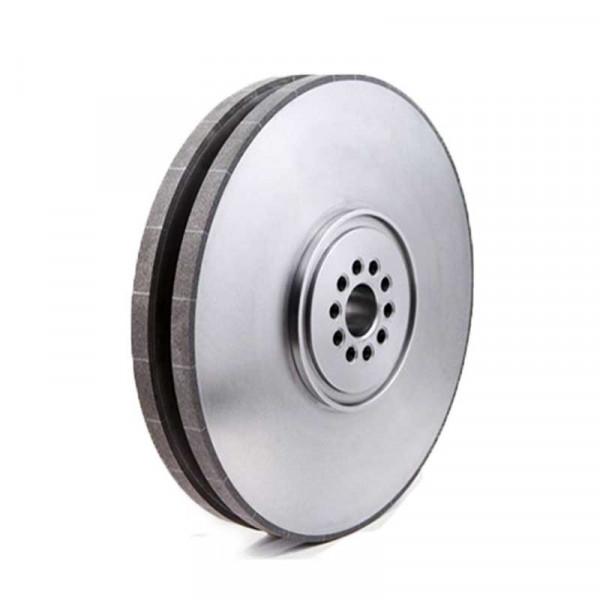 Vitrified-CBN-Grinding-wheels-for-camshaft-and-crankshaft