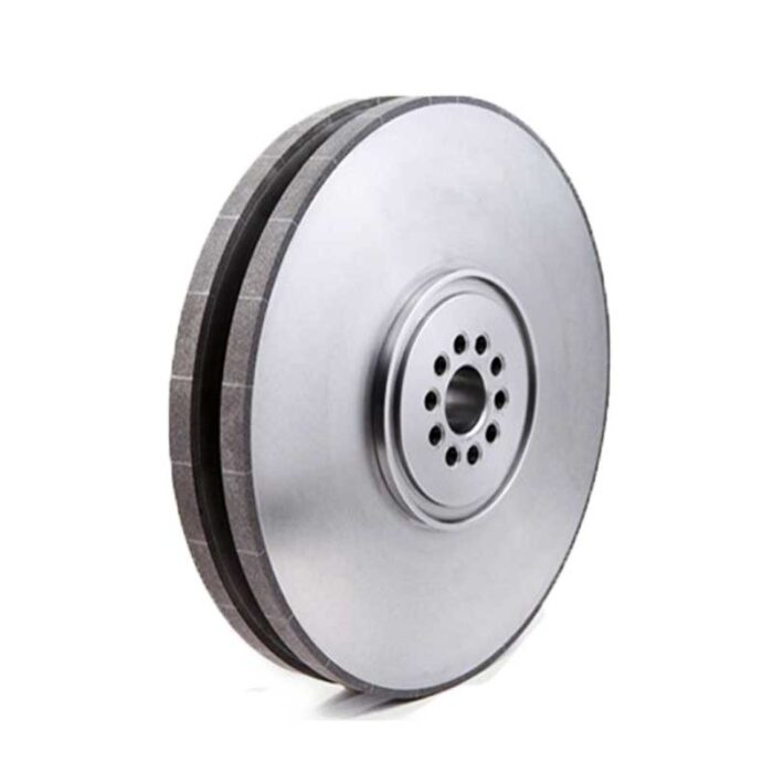 Vitrified-CBN-Grinding-wheels-for-camshaft-and-crankshaft