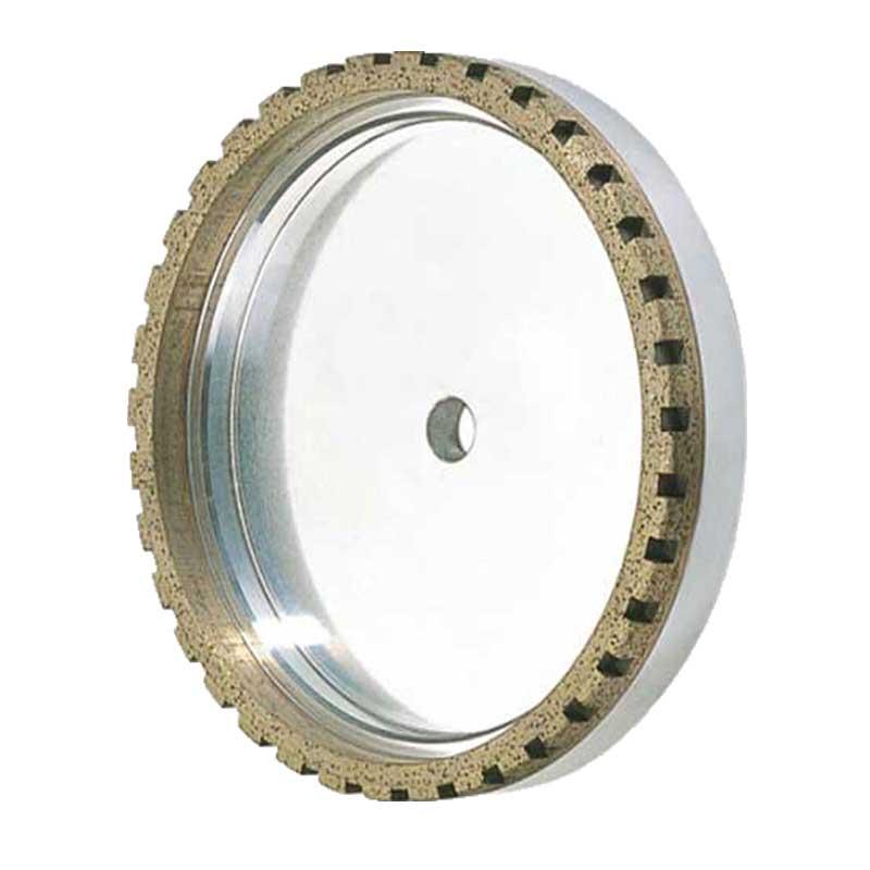 external-segmented-diamond-grinding-wheel-800px