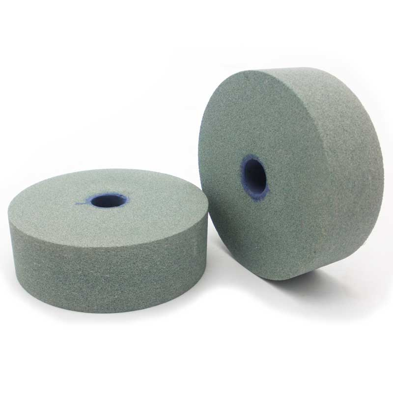 forturetools-silicon-carbide-surface-grinding-wheel