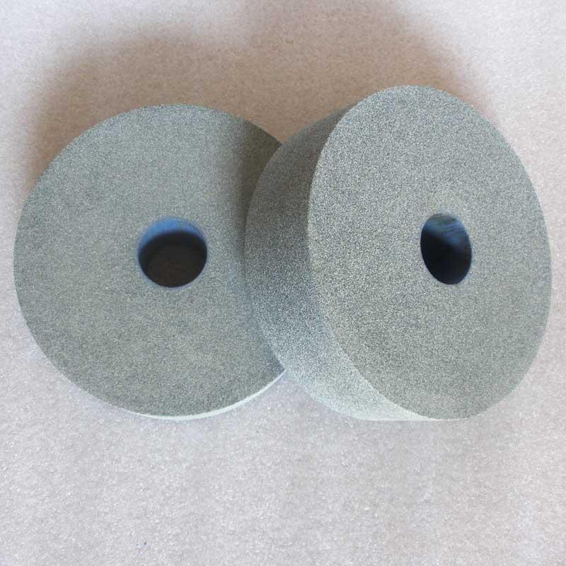 forturetools-aluminum-oxide-surface-grinding-wheel