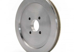 forturetools-auto-glass-diamond-grinding-wheel
