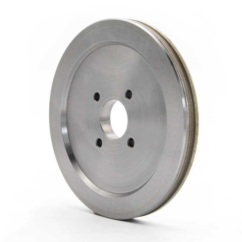 forturetools-auto-glass-diamond-grinding-wheel