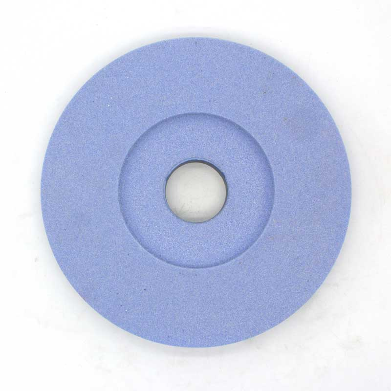Buy Surface Grinding Wheels From Forturetools