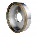 full-rim-diamond-grinding-wheel-800px