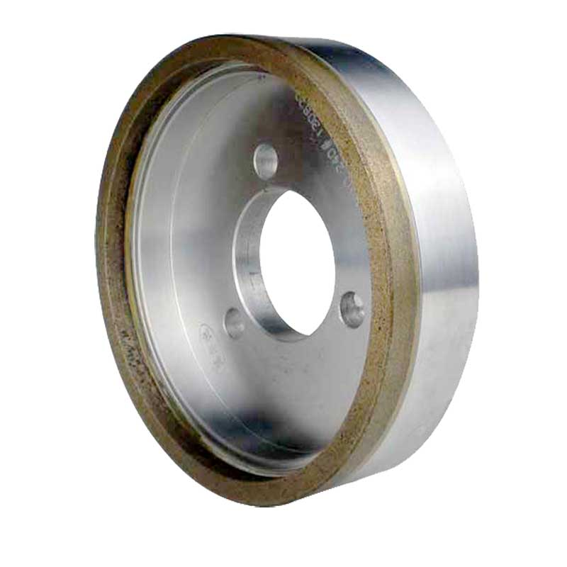 full-rim-diamond-grinding-wheel-800px