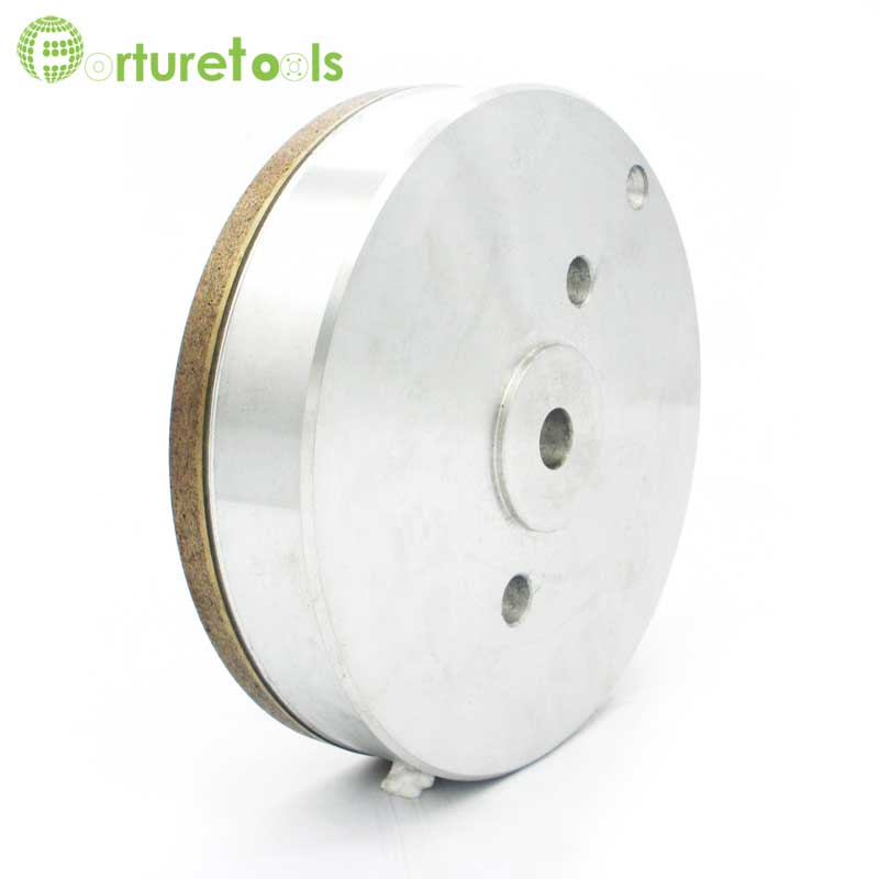 full-rim-diamondgrinding-wheel-for-glass (1)