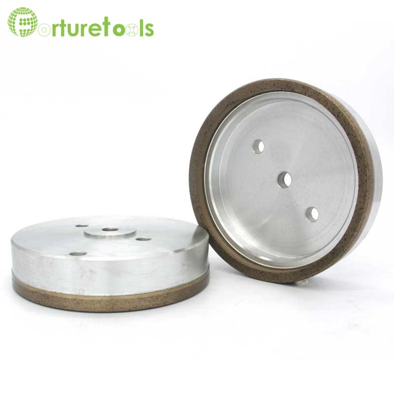 full-rim-diamondgrinding-wheel-for-glass (2)