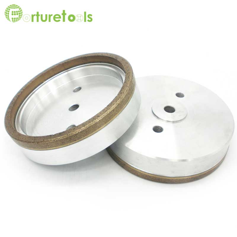 full-rim-diamondgrinding-wheel-for-glass (3)