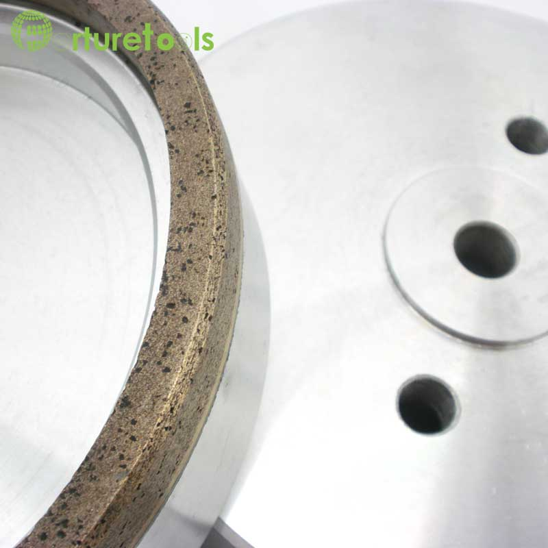 full-rim-diamondgrinding-wheel-for-glass (5)