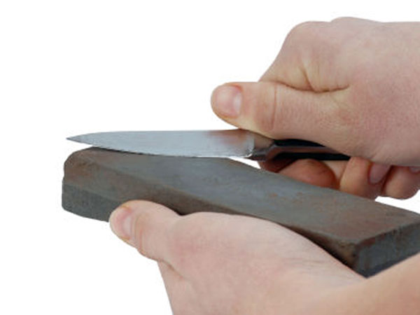 knife-sharpening