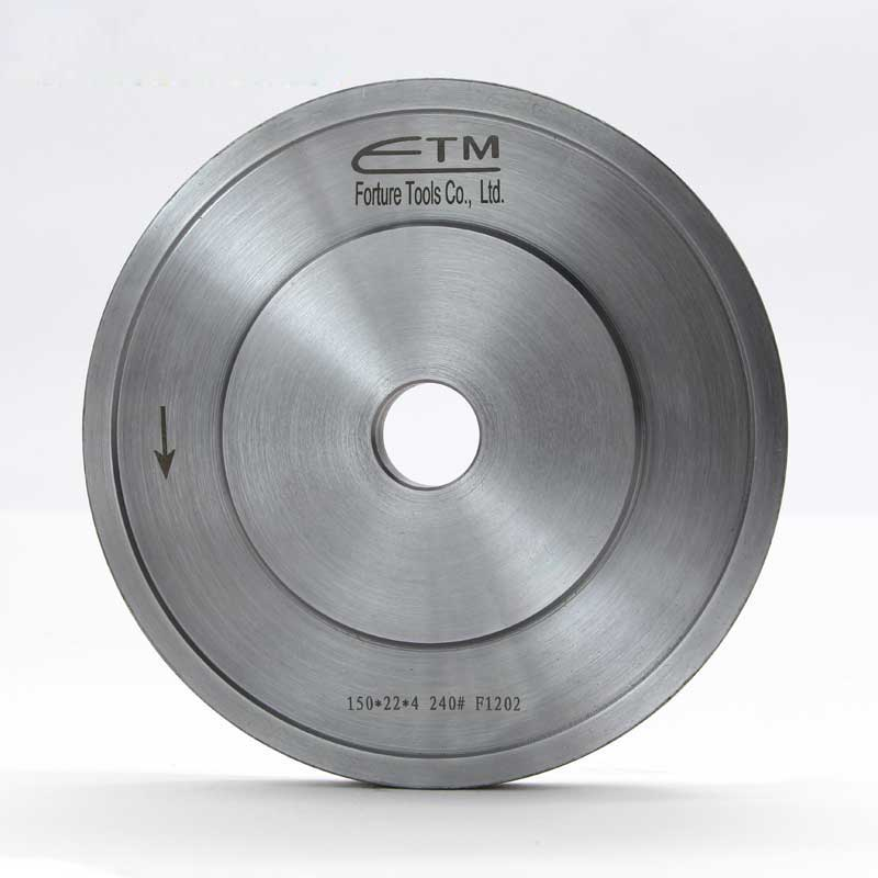 pencil-diamond-grinding-wheel
